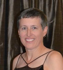 Susan K. Sprague, PE, CCS