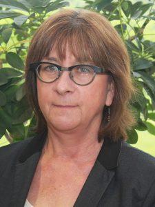 Pamela Walaski, CSP, CHMM